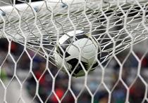 В европейской зоне прошел уже 3-й тур отборочного раунда футбольного чемпионата мира-2018, который, как известно, пройдёт в России