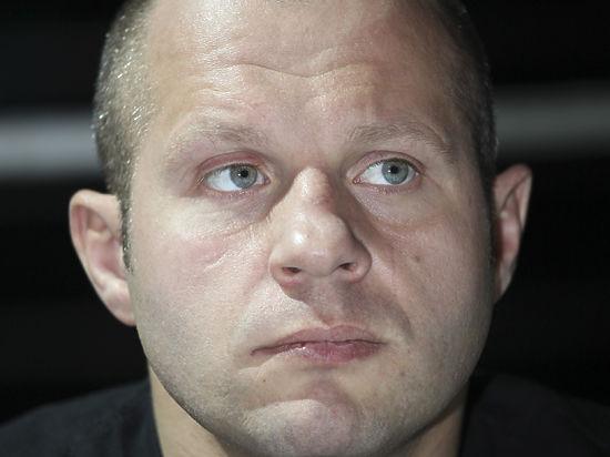 Дмитрий Песков назвал спортсмена своим товарищем