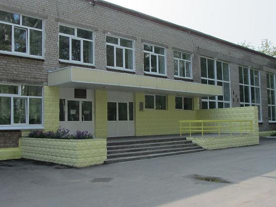 Директор пермской гимназии, откуда «попросили» ученицу с онкологией: «Скандала нет!»