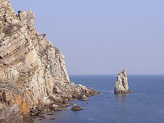 В программе итальянской делегации в Крыму - вино, музей и договор о побратимстве