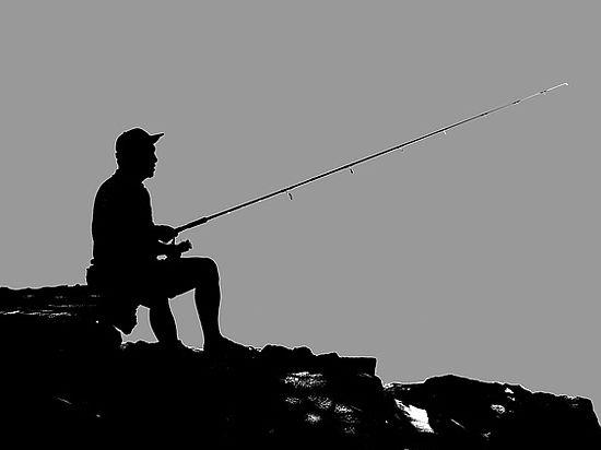 Рыбалку хотят включить в программу Олимпийских игр-2020