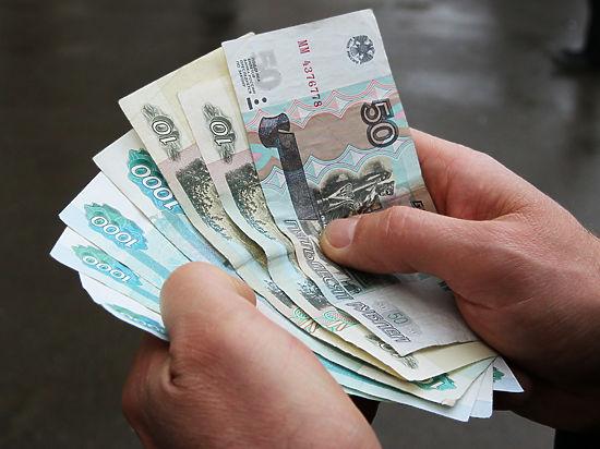 В МИД России узнали о директиве американским представителям в финансовых организациях