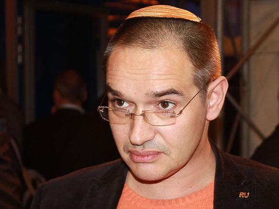 Блогер Антон Носик выразил недоумение