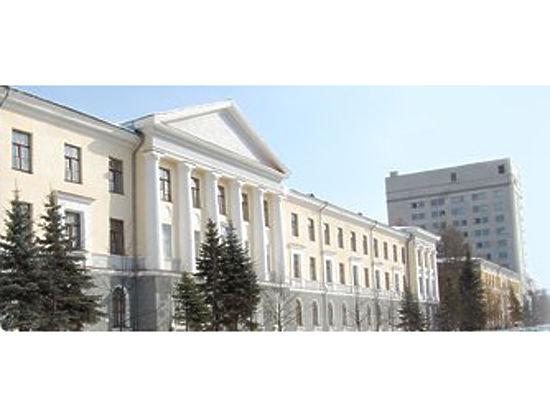 Скандал на Урале: двадцать институтов хотят объединить, не спросив ученых