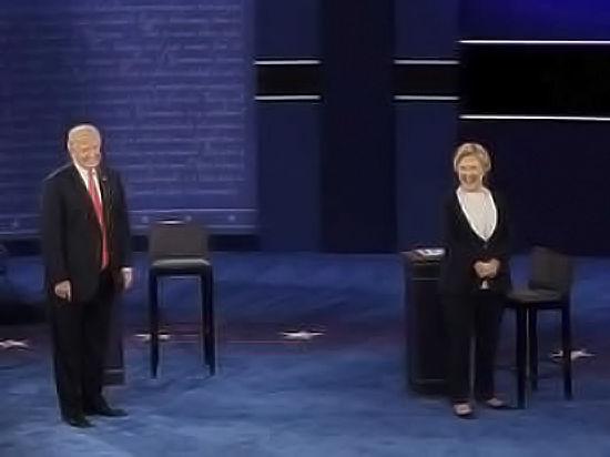 Двухступенчатая демократия: как выбирается президент США и чем это опасно