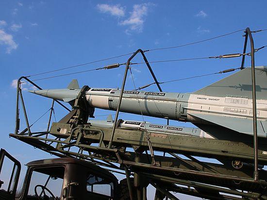 Российские ученые испытали уникальное радиоэлектронное оружие