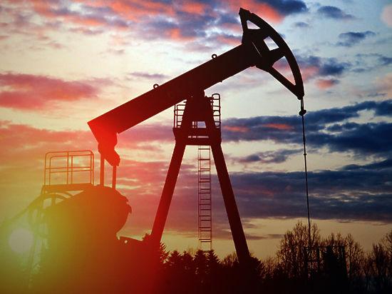 Разрыв соглашения России с Украиной по нефтепродуктопроводам стал сигналом Киеву