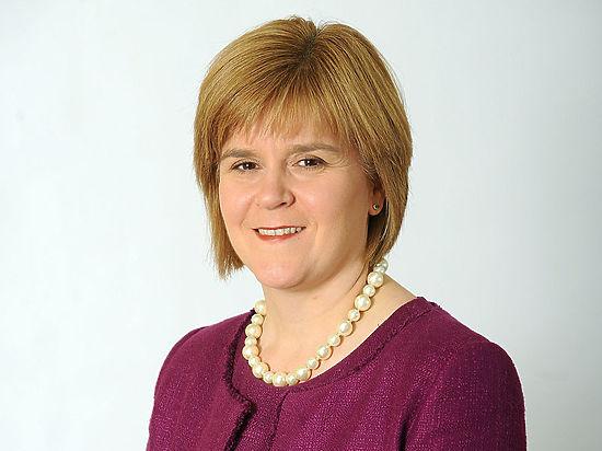 Аналитик: второй референдум о независимости Шотландии чреват развалом Европы