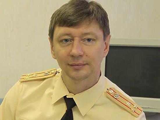 Российские офтальмологи покорили Владивосток