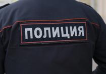 Суд Нижнего Новгорода постановил выплатить 50 тысяч рублей местному жителю Антону Головку в качестве компенсации морального вреда за пытки в отделе полиции