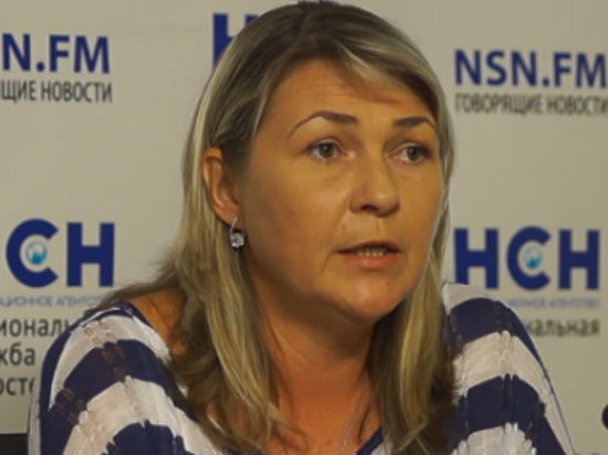 Жена летчика Ярошенко: «У него лопнул последний жевательный зуб»