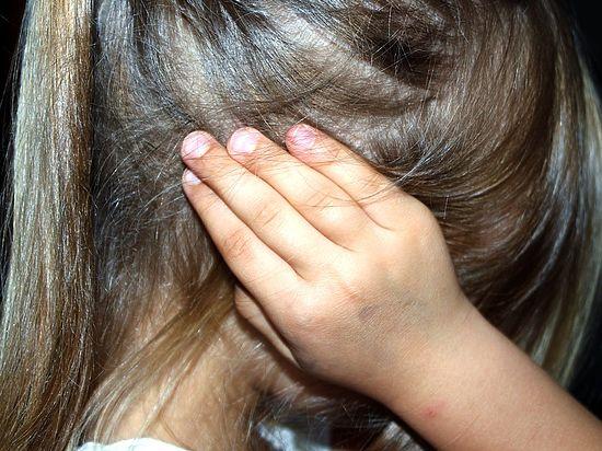 В «идеальном» поселке для приемных семей дети-сироты подвергаются сексуальным домогательствам?
