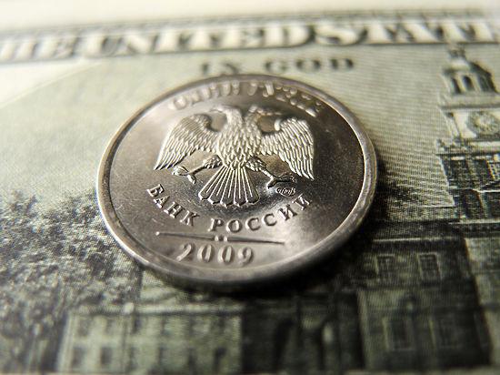 Зарубежные банки уверены, что «деревянный» достиг своего максимума