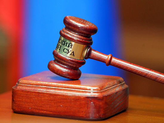 Тот в положенный срок не организовал рассмотрение петиции об отмене «пакета Яровой»