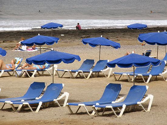 Минкавказ настоял на курортном сборе для 5 регионов РФ
