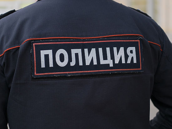 Пытки в полиции: страдания нижегородца оценили в 50 тысяч рублей