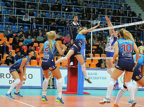 17 октября в Москве против «Динамо» сыграет команда легендарного Карполя