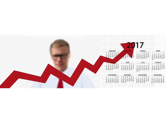 Малый бизнес как драйвер роста российской экономики