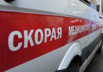 В Перми уволили пьяных медиков, не сумевших помочь больному раком