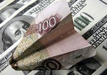 Средняя зарплата в Европе варьируется от 250 евро в Белоруссии до 5,5 тысяч в Лихтенштейне