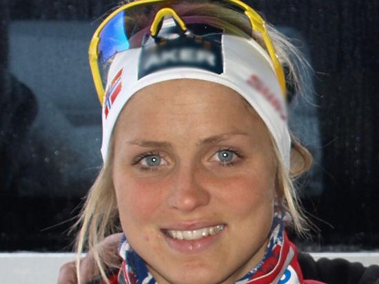 Ирина Степанцева, обозреватель отдела спорта