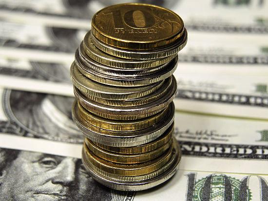 Рост зарплат и пенсий начнется уже в следующем году