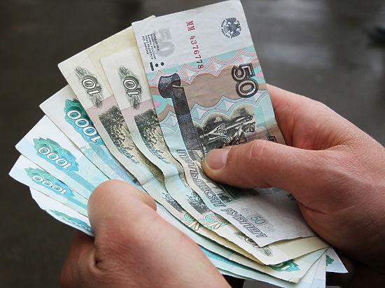 Должникам придется заполнять декларацию с указанием источника своих денег