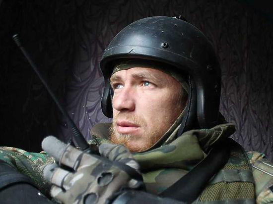 Источники в ДНР рассказали о новых версиях убийства Моторолы