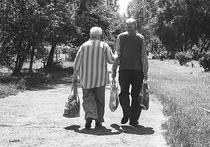 Группа американских исследователей, представляющих Центр здорового старения и Национального Американского Института здоровья, выяснила, что коэнзим NAD+ играет одну из ключевых ролей в регулировании скорости, с которой стареет организм