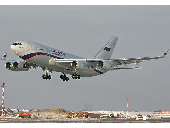 Рогозин и самолеты: рынок с чиновничьим лицом авиапром не спасет