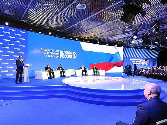 Эксперты оценили «лучший способ преодолеть санкции» от Путина