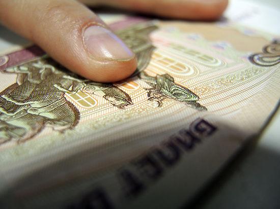 СМИ: в принадлежащем РПЦ банке «Пересвет» огранили выдачу вкладов