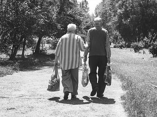 Ключом к долголетию объявлен необычный кофермент