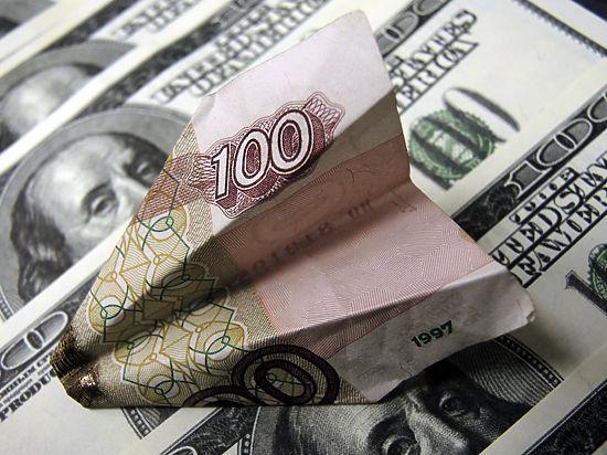 Эксперт: запрет российских платежных систем — очередной политический пиар Порошенко