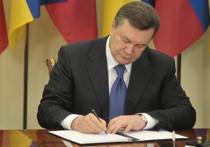 19 октября Конституционный суд Украины рассматривал вопрос законности лишения Виктора Януковича статуса президента