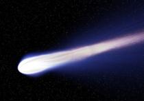 Астероид под названием 2000 ET70, который в скором будущем приблизится к Земле, может врезаться в нашу планету и уничтожить жизнь на ней, причем способа эффективно защититься от него у человечества пока нет