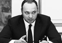 Кыргызстан сделал нестандартный шаг в мировом правовом поле