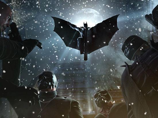 Супергероев на экране сегодня много, но есть один, которого знают вообще абсолютно все, и дети, и взрослые — Бэтмен