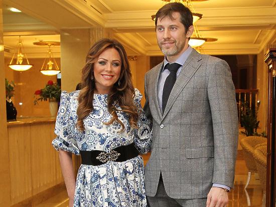 Юлия объявила о расторжении своего гражданского брака