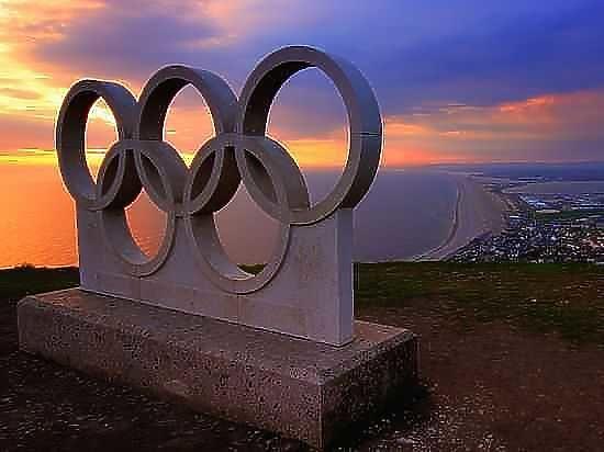 МОК предложил провести часть Олимпиады-2020 в Фукусиме