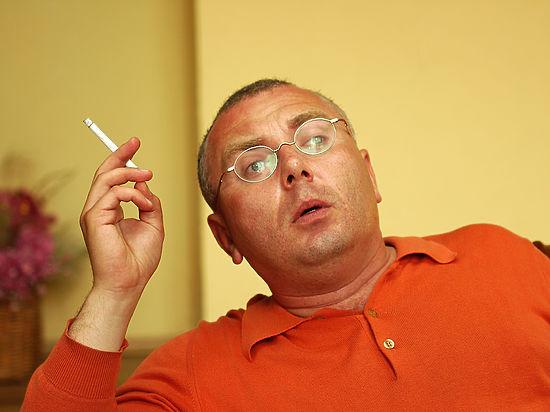 Павел Лобков не захотел приходить в суд, где выносили приговор его обидчику