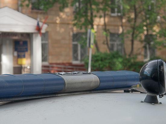 Еще одна подростковая поножовщина в Красноярском крае: убит школьник