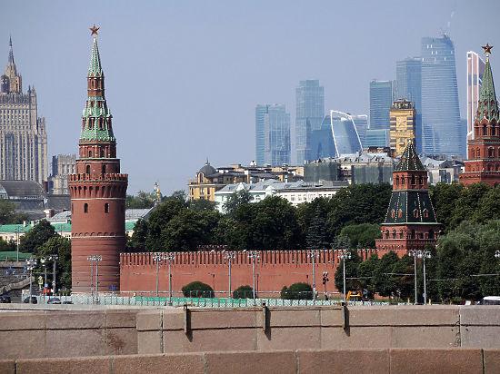 «Речь идет об областях, где у РФ есть монопольные позиции»