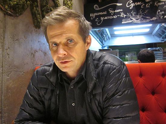Отец Карауловой рассказал о скудных возможностях российских спецслужб в Турции