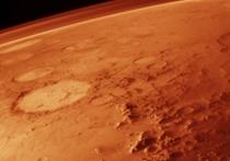 Изучив пробы марсианского грунта, взятого автоматическими аппаратами «Викинг» еще в 1976, группа исследователей под руководством Гилберта Левина из Университета штата Аризона пришла к выводу, что Красная планета, по всей вероятности, является обитаемой
