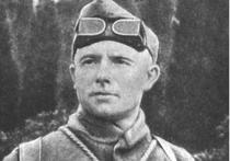 Евгений Абалаков был когда-то самым знаменитым советским альпинистом, одним из лучших восходителей в мире