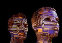 Полноценный искусственный интеллект в будущем с высокой вероятностью поставит существование человечества под угрозу