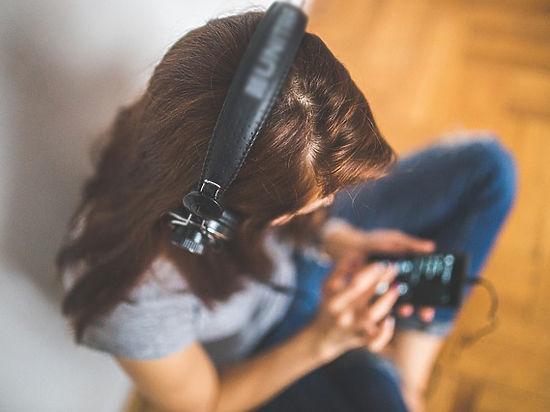 Ученые рассказали, как лучше высыпаться с помощью музыки