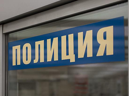 Подробности убийства на севере Москвы: муж застрелил супругу-бывшую участковую