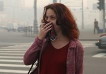 Целый район подмосковного Подольска не мог уснуть в ночь на 24 октября